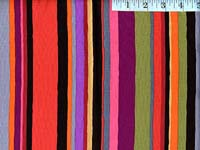 Antique Serape