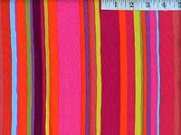 Red Serape