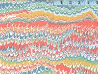 Mellon End Papers