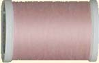 Light Pink Cotton Thread