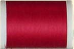 Wine Cotton Thread