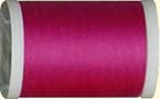 Red Rose Cotton Thread