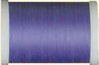 Periwinkle Cotton Thread