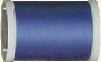 Lavender_Blue Cotton Thread