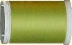 Chartreuse Cotton Thread
