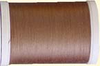 Summer Brown Cotton Thread
