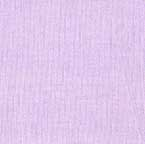 SSC108 Violet  Shot Cotton