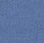 SSC109 Blue Jeans Shot Cotton
