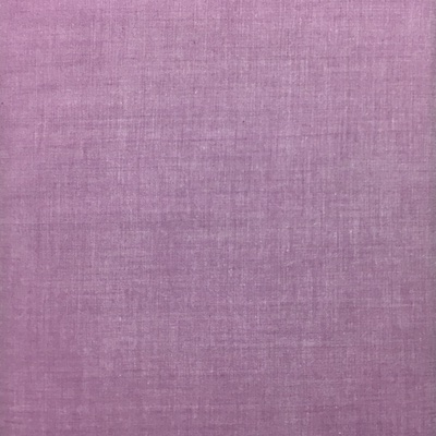 SSC036 Lilac Shot Cotton
