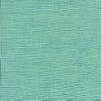 SSC077 Aqua Shot Cotton