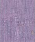 SSC014 Lavender Shot Cotton