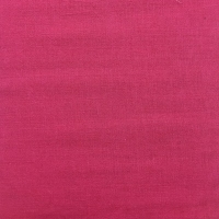 SSC081 Magenta Shot Cotton