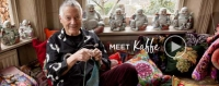 Meet Kaffe Video