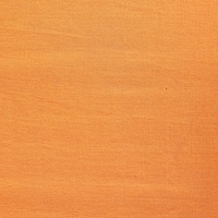 SSC011 Tangerine Shot Cotton