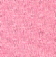 SSC083 Pink Shot Cotton