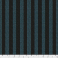 Fjord Wide Shot Cotton Stripe