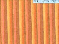 Kindling Woven Multi-Stripes