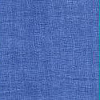 SSC045 Cobalt Shot Cotton